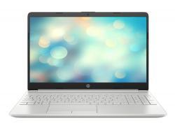 HP-15-dw3004nu