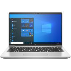 HP-ProBook-640-G8-2Q014AV_33267234-