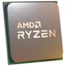 AMD-CPU-Desktop-Ryzen-5-6C-12T-5600X-3.7-4.6GHz-Max-Boost-35MB-65W-AM4-Tray
