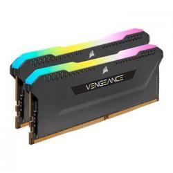 2x16GB-DDR4-3600-CORSAIR-VENGEANCE-PRO