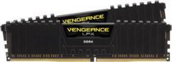 CORSAIR-DDR4-16GB-2x8GB-3600Mhz-DIMM-CL18-VENGEANCE-RGB-PRO