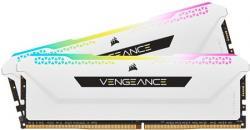 2x16GB-DDR4-3600-CORSAIR-VENGEANCE-RGB-PRO-KIT
