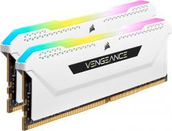 CORSAIR-DDR4-32GB-2x16GB-3200MHz-DIMM-CL16-VENGEANCE-RGB-Pro