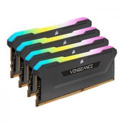 4x8GB-DDR4-3600-CORSAIR-VENGEANCE-KIT