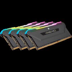 4x8GB-DDR4-3200-CORSAIR-VENGEANCE-KIT