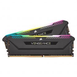 CORSAIR-DDR4-16GB-2x8GB-3200MHz-DIMM-CL16-VENGEANCE-RGB-Pro-SL