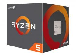 AMD-Ryzen-5-1600-6C-12T-3.2Ghz-3.6GHz-Boost-19MB-65W-AM4-with-box