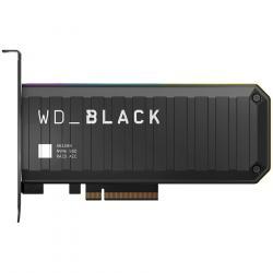 SSD-WD-Black-2.5-2TB-PCIe-Gen3-x8-