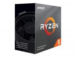 AMD-Ryzen-5-3600-4.2-GHz-AM4