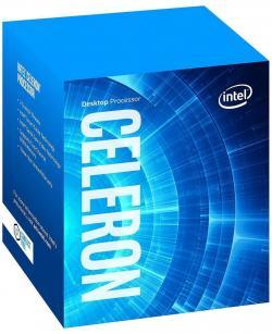 INTEL-Celeron-G5905-3.5GHz-LGA1200-4M-Cache-Boxed-CPU