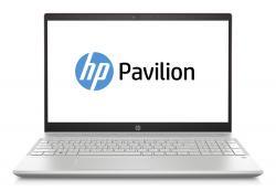 HP-Pavilion-Laptop-15-cs3040nu