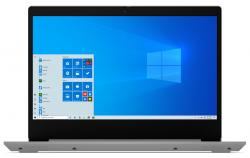 LENOVO-IdeaPad-3-i5-1035G4-14inch-FHD-IPS-AG-8GB-DDR4-256GB-SSD-DOS-2Y-Platinum