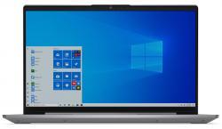 LENOVO-IdeaPad-5-i5-1135G7-14-FHD-IPS-AG-300N-8GB-DDR4-512GB-SSD