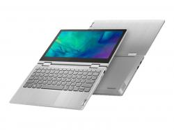 LENOVO-Flex-3-N4020-11.6inch-FHD-IPS-Touch