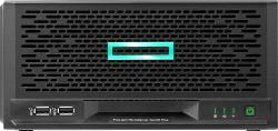 HPE-ProLiant-MicroServer-Gen10-Plus