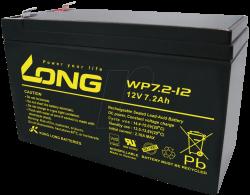 Akumulatorna-bateriq-Long-WP7.2-12A-12V-7.2Ah-F2-za-UPS-151-h-65-h-94-mm