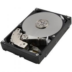 HDD-Server-TOSHIBA-3.5-10TB-256MB-7200-RPM-SATA-6-Gb-s-