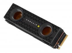 CORSAIR-MP600-PRO-Hydro-X-Edition-2TB-M.2-PCIe-Gen4-x4-NVMe-SSD-7000-6550-MB-s