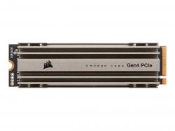 CORSAIR-MP600-CORE-2TB-M.2-PCIe-Gen4-x4-NVMe-SSD-4950-3700-MB-s