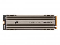 CORSAIR-MP600-CORE-2TB-M.2-PCIe-Gen4-x4-NVMe-SSD-4950-3700-MB-s