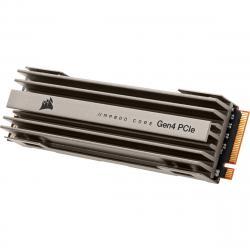 CORSAIR-MP600-CORE-1TB-M.2-PCIe-Gen4-x4-NVMe-SSD-4700-1950-MB-s