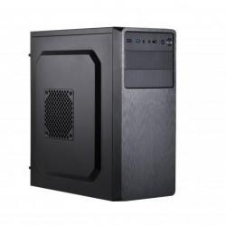 SPIRE-SUPREME-1629-ATX-420W-USB-1.0-USB-2.0-Cherna