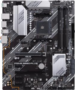 ASUS-PRIME-B550-PLUS-socket-AM4-4xDDR4-Aura-Sync-PCIe-4.0-Dual-M.2