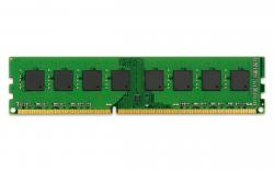 Kingston-DRAM-8GB-2666MHz-DDR4-ECC-CL19-DIMM-1Rx8-Hynix-D-EAN-740617312171