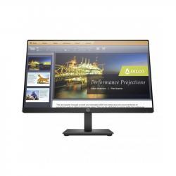 HP-Prodisplay-P224-5QG34AA
