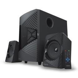 Ozvuchitelna-sistema-Creative-SBS-E2500-2.1-Bluetooth-govoriteli-Cheren
