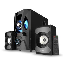 Ozvuchitelna-sistema-Creative-SBS-E2900-2.1-Bluetooth-govoriteli-Cheren