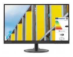 Monitor-LENOVO-D27-30-27inch-VA-FHD-1920x1080
