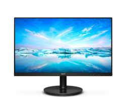PHILIPS-242V8A-00-23.8inch-IPS-WLED-FHD-1920x1080-16-9