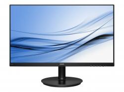 Philips-272V8A-Monitori