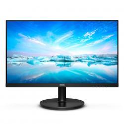 PHILIPS-241V8L-00-23.8inch-VA-LCD-FHD-1920x1080-4ms-250cd-VGA-HDMI