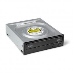 LG-GH24NSD5-DVD-RW-za-vgrazhdane-v-kompyutyr-SATA-cheren