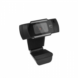 WHITE-SHARK-GWC-003-Ueb-kamera-Cyclops-1080p