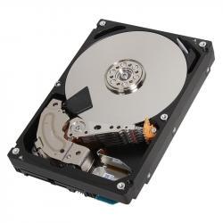 HDD-Server-TOSHIBA-3.5-2TB-128MB-7200-RPM-SATA-6-Gb-s-
