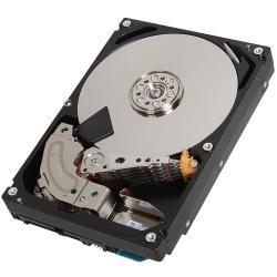 HDD-Server-TOSHIBA-3.5-4TB-128MB-7200-RPM-SATA-6-Gb-s-