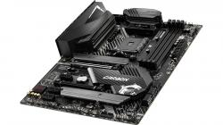 MSI-Main-Board-Desktop-MPG-B550-GAMING-CARBON-WIFI-AM4-4xDDR4-2xPCI-Ex16-