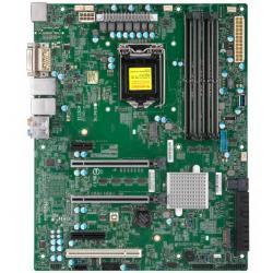 Supermicro-mainboard-server-X11SCA-Bulk-Single-Socket-H4-LGA-1151-1x-LAN