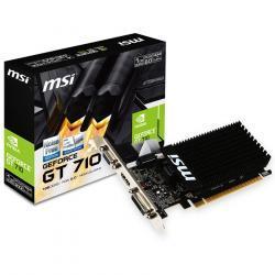 MSI-Video-Card-NVidia-GT-710-1GD3H-LP-DDR3-1GB-64bit-954MHz-1600GHz-Retail