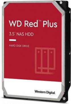 Western-Digital-Red-Plus-12TB-SATA-6Gb-s-3.5inch-256MB-cache-7200Rpm