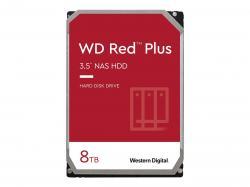 WD-Red-Plus-8TB-SATA-6Gb-s-3.5inch-256MB-cache-7200Rpm-Internal-HDD-Bulk
