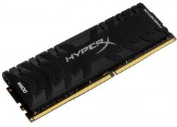 KINGSTON-8GB-3000MHz-DDR4-CL15-DIMM-XMP-HyperX-Predator