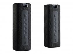 XIAOMI-Mi-Portable-Bluetooth-Speaker-16W-BLACK