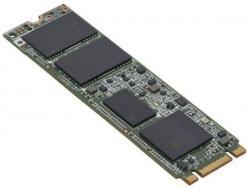 FUJITSU-SSD-M.2-SATA-6Gb-s-480GB-non-hot-plug-enterprise-1.5-DWPD-Drive
