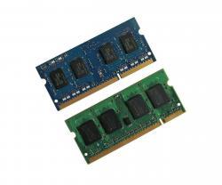 1GB-DDR2-SoDIMM-800