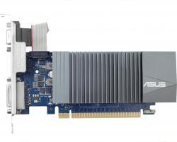 ASUS-GeForce-GT-710-2GB-GDDR5-64-bit-D-Sub-DVI-D-HDMI