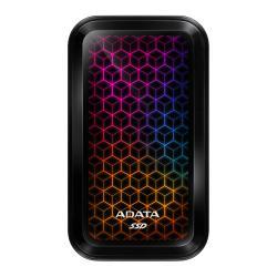ADATA-EXT-SSD-SE770G-1TB-RGB